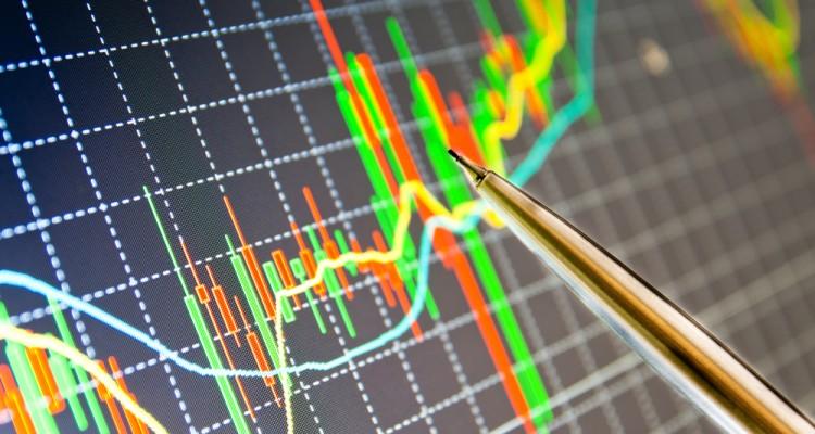 Fed Tapers, Stocks Soar