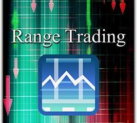 Range Trading