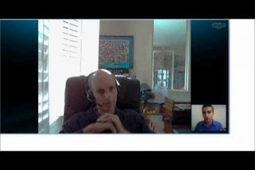 Andy Hoffman Interview – Silver & Bucking the System
