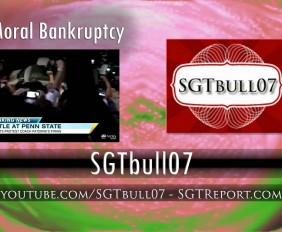 SGTbull07 Phone Interview