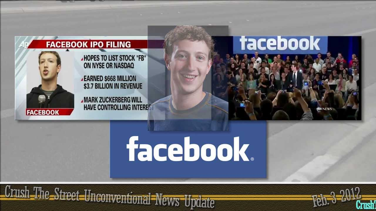 Unconventional News Update for February 3, 2012