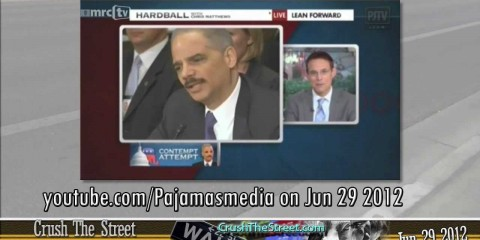 Unconventional News Update for June 29, 2012