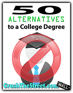 50-Alternatives-to-College