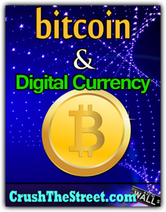 Bitcion & Digital Currency