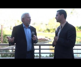 Junior Mining Sector - Bull Market or Bear Market? Brent Cook Interview