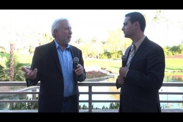 Junior Mining Sector - Bull Market or Bear Market? Brent Cook Interview