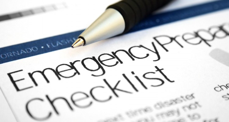 Four Emergency Situations You Need To Prepare For