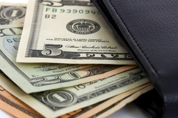 The Minimum Wage Deception