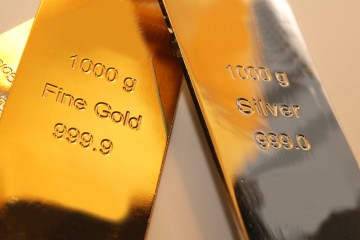 Taking Advantage of the Depressed Commodities Sector