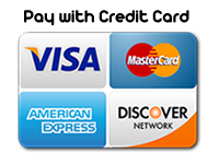 paywithcreditcard