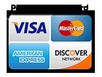 paywithcreditcard