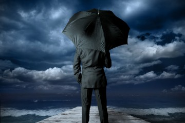 Emotional Stable Decisions in a World of Crisis