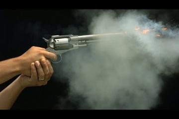 Gun Sales Drop, Has Gun Mania Died in America?