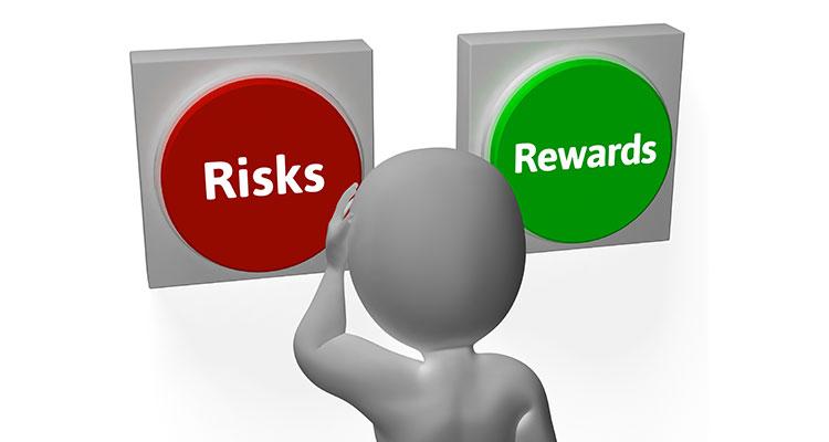 Bitcoin - Considering the Risks