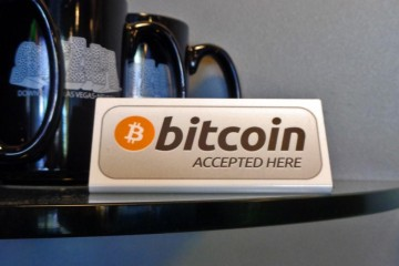 Bitcoin: The Conviction to Stay the Trade