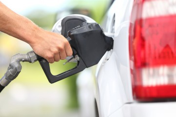 How Kroger Customers Can Dramatically Reduce Their Fuel Costs