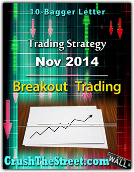 cover_small_with_shadow_trading_strategy_2014-11