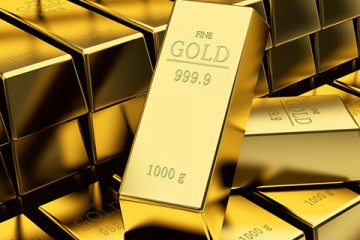Bullish And Bearish Forecasts For Gold In 2015