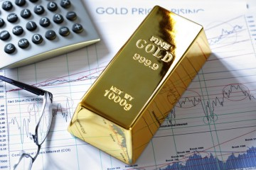 When Could The Physical Gold Market Start Driving The Gold Price?