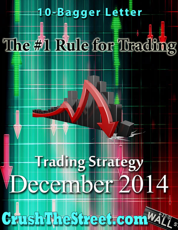 trading-strategy-600