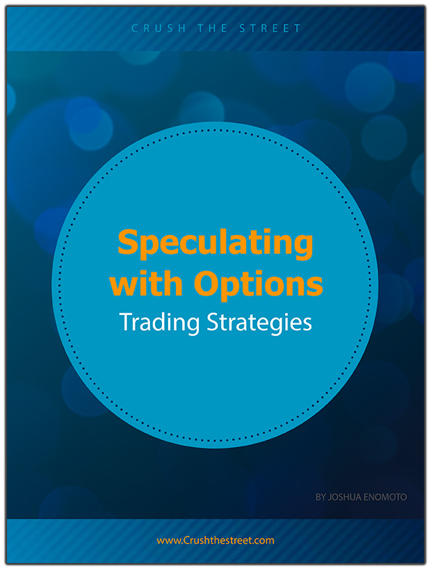 speculating-with-options