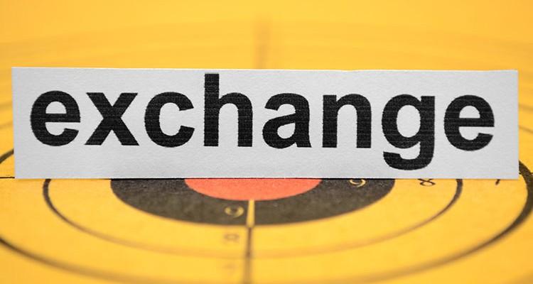 Coinbase - Americas First Bitcoin Exchange