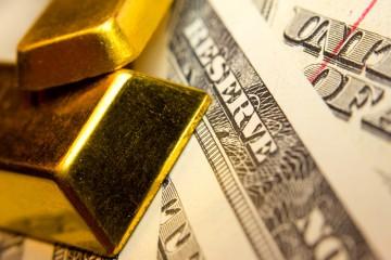 High Metal Prices Hurt Fiat, Low Oil Prices Hurt Economies