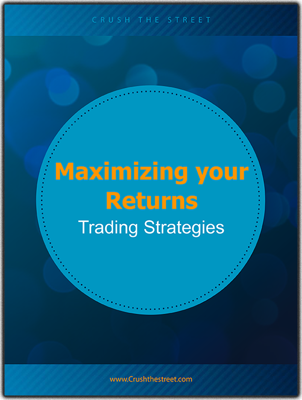 Maximizing-your-Returns-shadow
