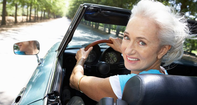 Saving Money on Auto Expenses