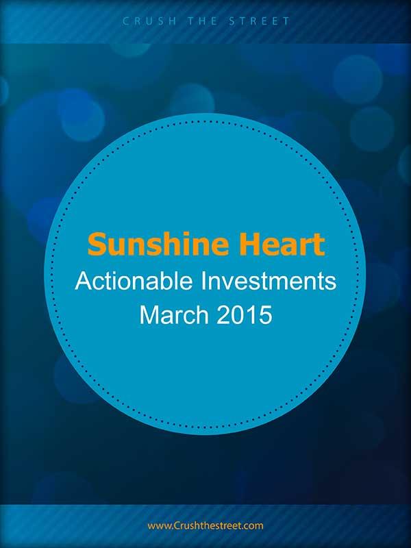 Sunshine-Heart-cover