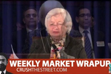 Federal Reserve Manipulation Causes Stock Market Confusion