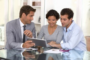 Online Personal Finance Tools