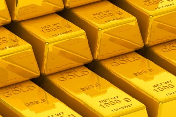 What To Think Of SocGen's Bearish Gold Price Forecast