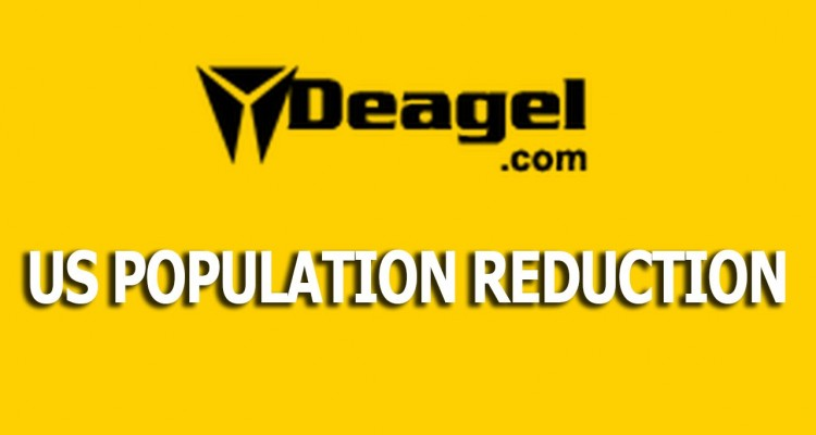 deagel com just lowered 2025 us population forecast to 65mil crush