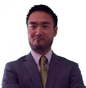 Joshua-Enomoto