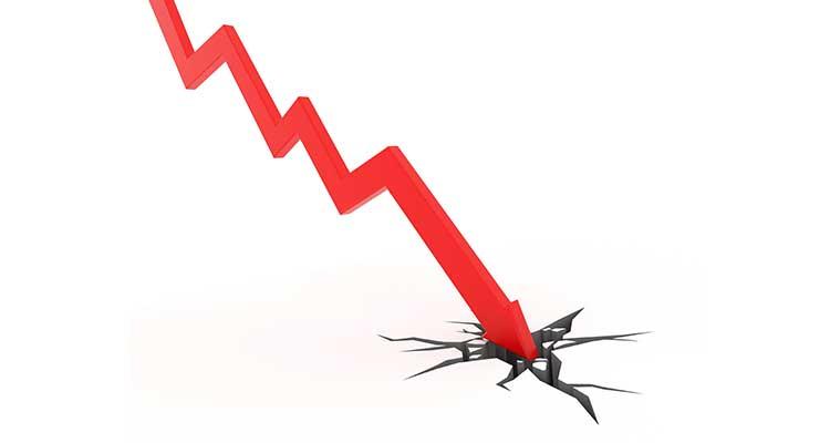 Cash on the Sidelines, Awaiting a Market Crash