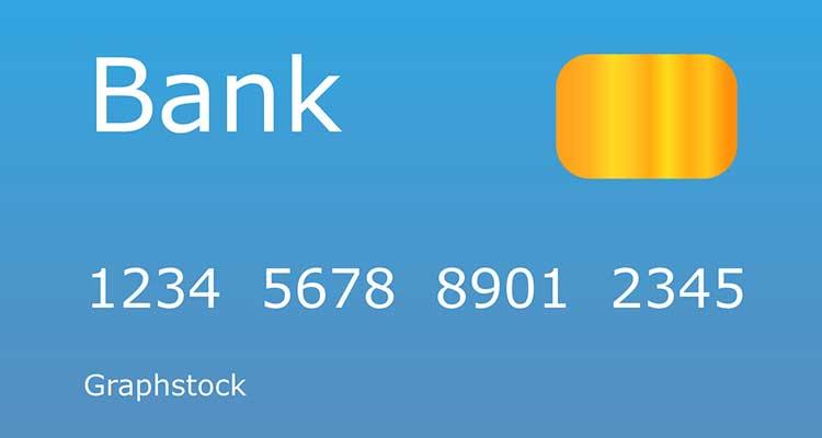 Credit Card Smart