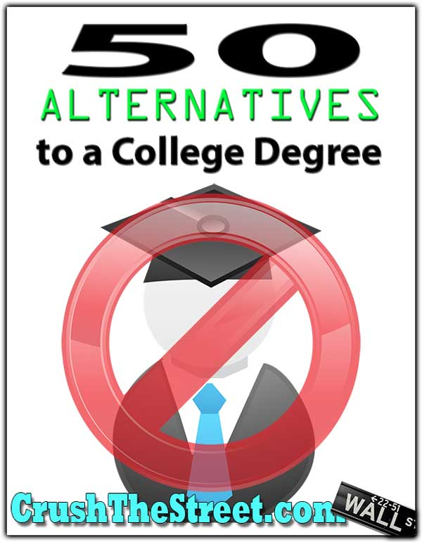 50-College-Alternatives-600