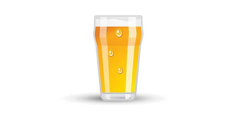 Beer Guts