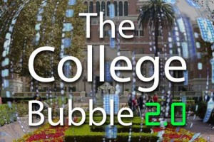 College Bubble 2