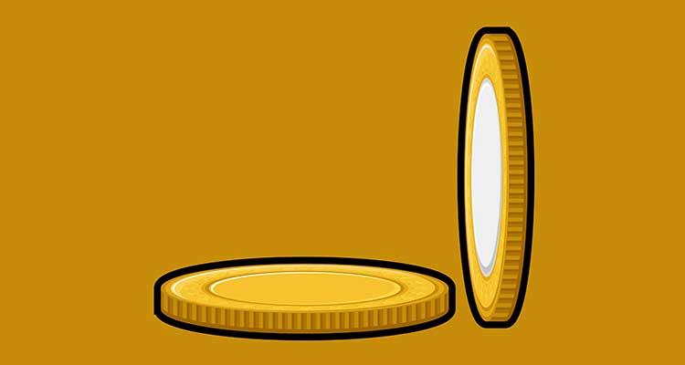 2015 Casey Summit Bitcoin Takeaways