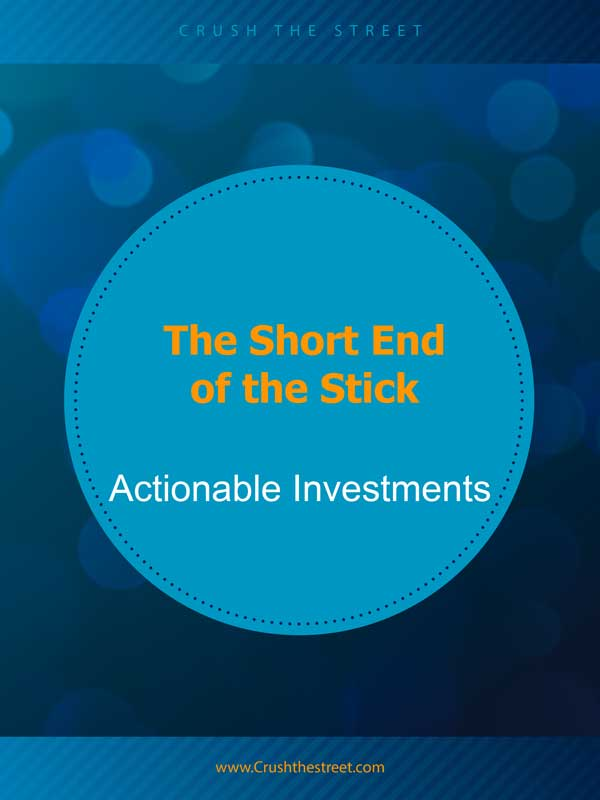 The-Short-End-of-the-Stick