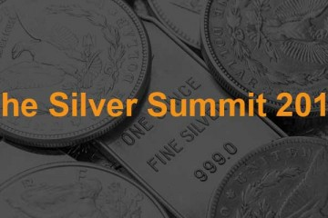 Silver Summit 2015 and Contrarian Investing