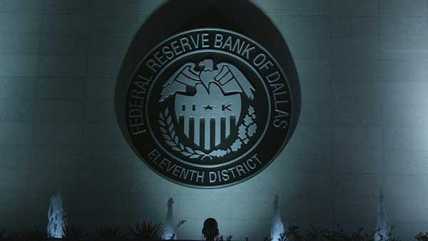 Interest Rate Hike! Let the Fed Induced Collapse Begin!