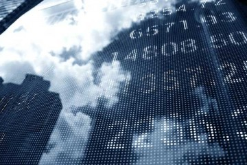 The Free Market is Bursting Manipulation Bubbles