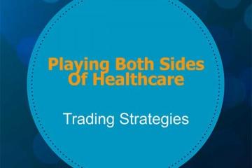 Trading Strategies December 2015