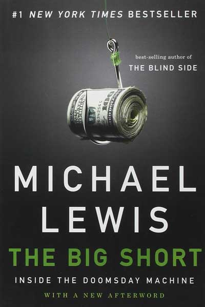 Market Lessons From The Big Short