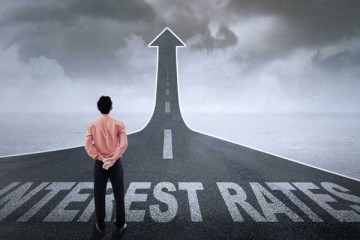 QE4 More Likely Than Another Interest Rate Hike in 2016