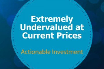 Actionable Investment March 2016 Report