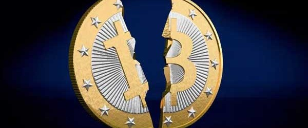 Bitcoin Nightmare - Transaction Confirmations Delayed